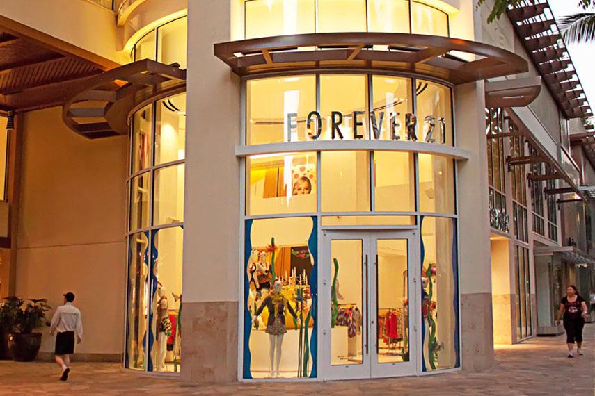 http://www.amfabwdi.com/assets/uploads/2015/10/storefronts.png