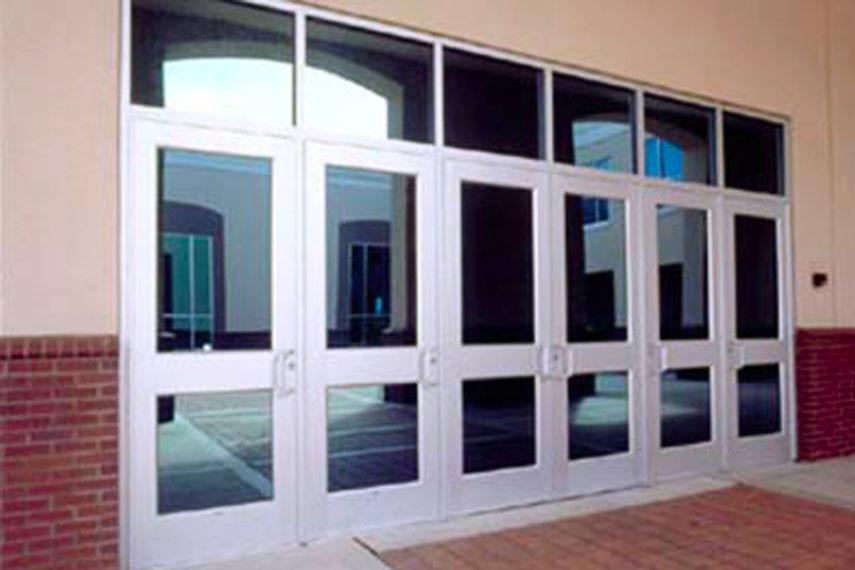 http://www.amfabwdi.com/assets/uploads/2015/10/swing-entrances.png